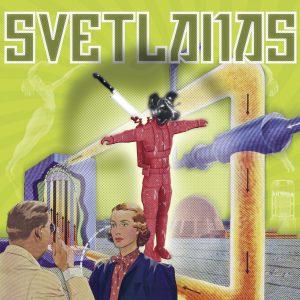 Svetlanas
